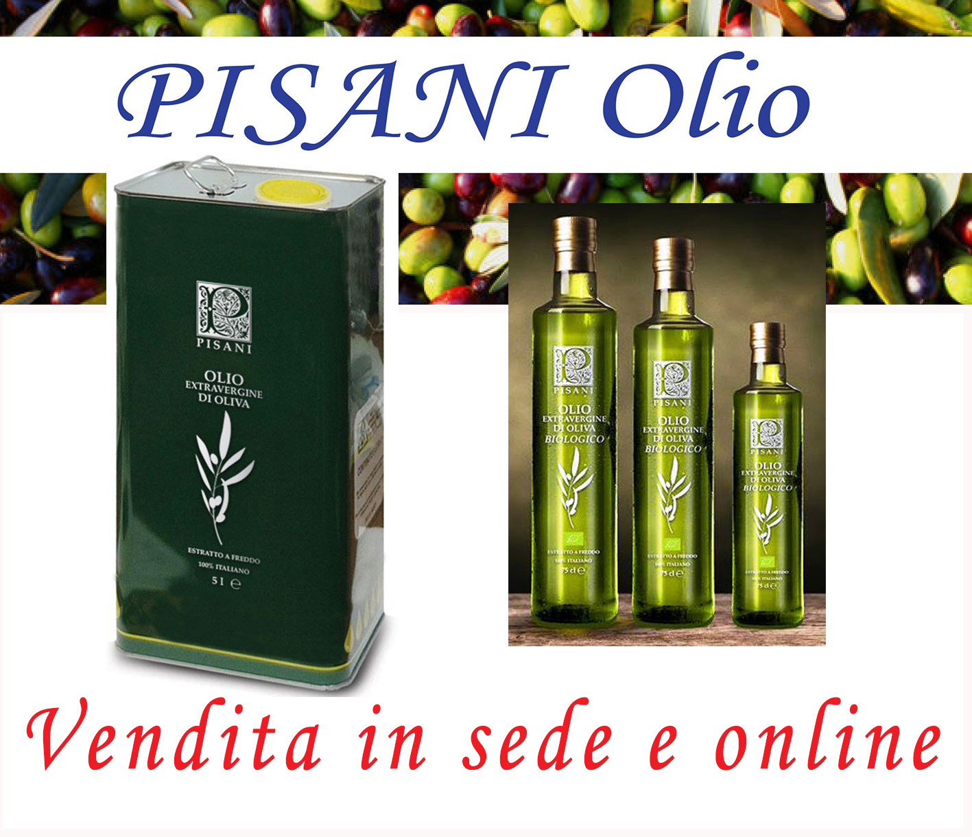 olive22