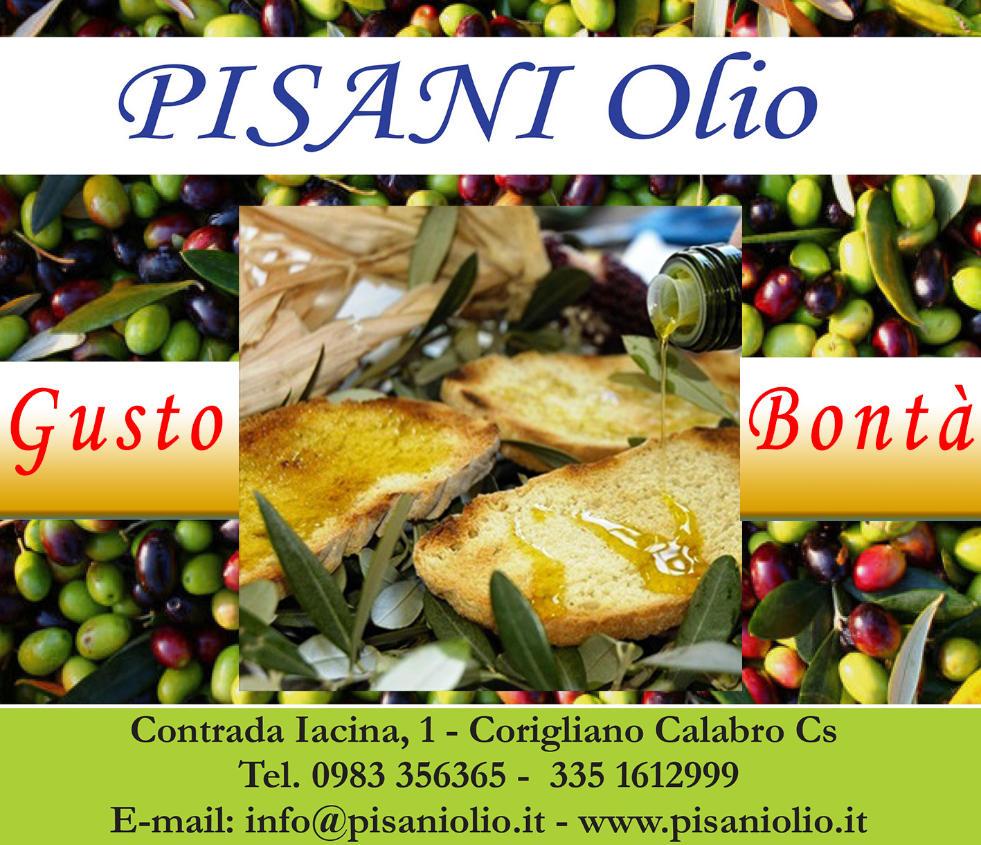 olive23